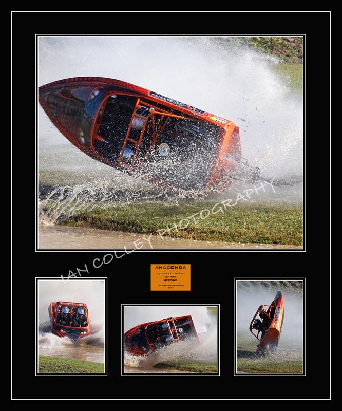 PK's Racing Frame sample800